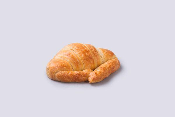 Comprar Croissant Super