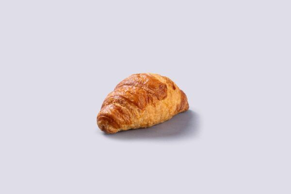 Comprar Croissant Hostelero