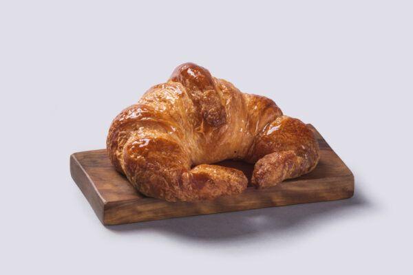 Comprar Croissant Maxi Artesano