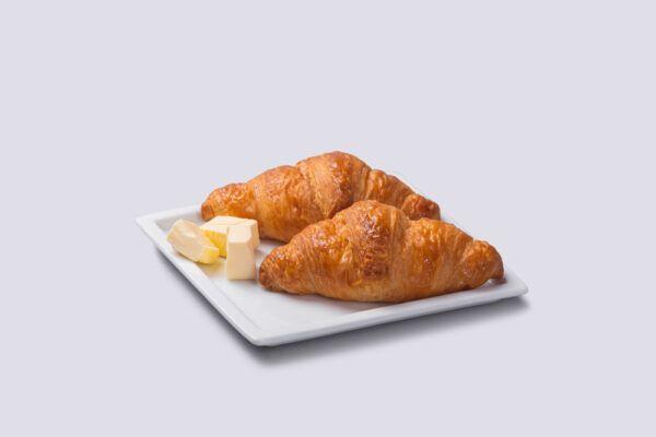 Comprar Mini Croissant Doré