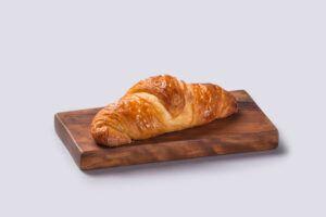 Comprar Croissant Mantequilla 62grs.