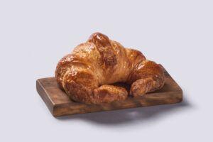 Comprar Croissant Artesano Mantequilla 60g