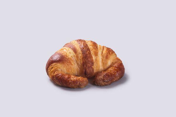 Comprar Croissant Doré Artesano Plus