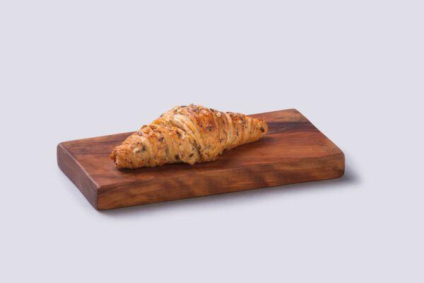 Comprar Mini Croissant Doré Multicereal