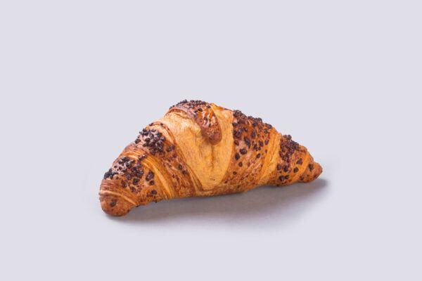 Comprar Croissant Doré Bombón