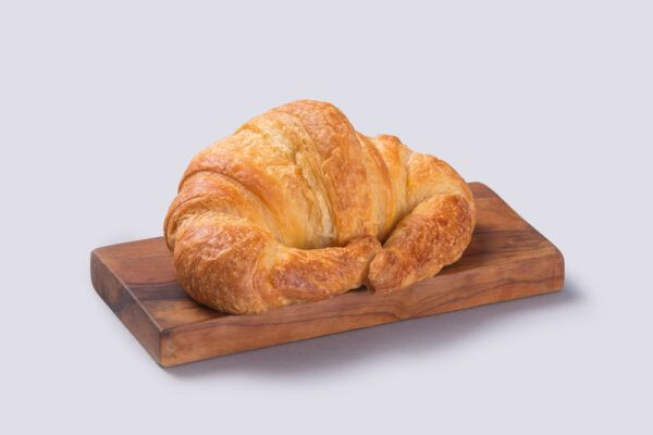 Comprar croissant margarina 95gr