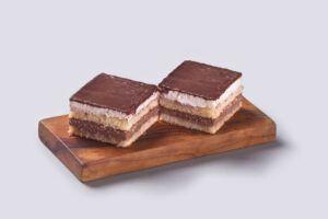 Comprar Plancha de Triple Chocolate
