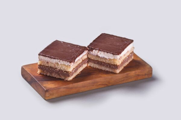 Comprar Plancha de Triple Chocolate