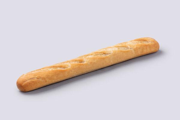 Comprar baguette 250 gr