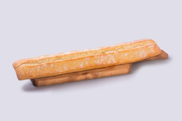 Comprar chapata baguette