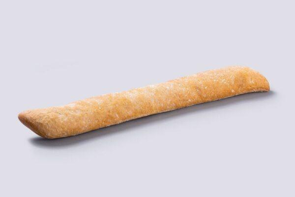 Comprar bastón rústico