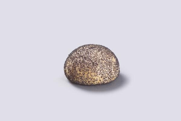 Comprar alcachofa semillada con amapola 6,3%