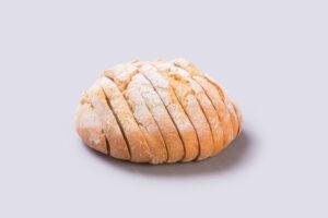 Comprar pan payés mediano cortado