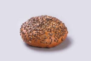 Comprar hogaza centeno 44% con semillas y cereales