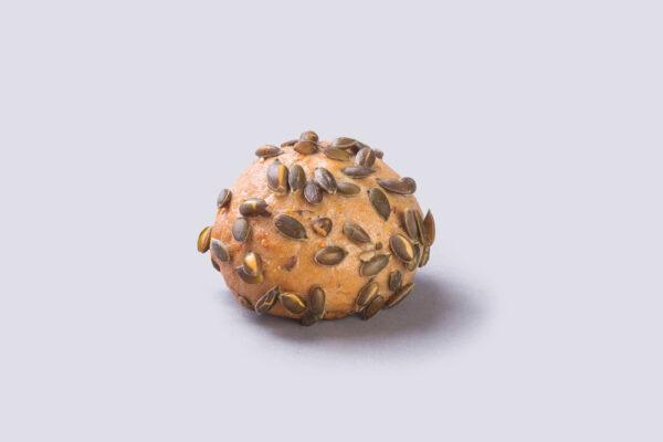 Comprar alcachofa de centeno 44% con semillas y cereales
