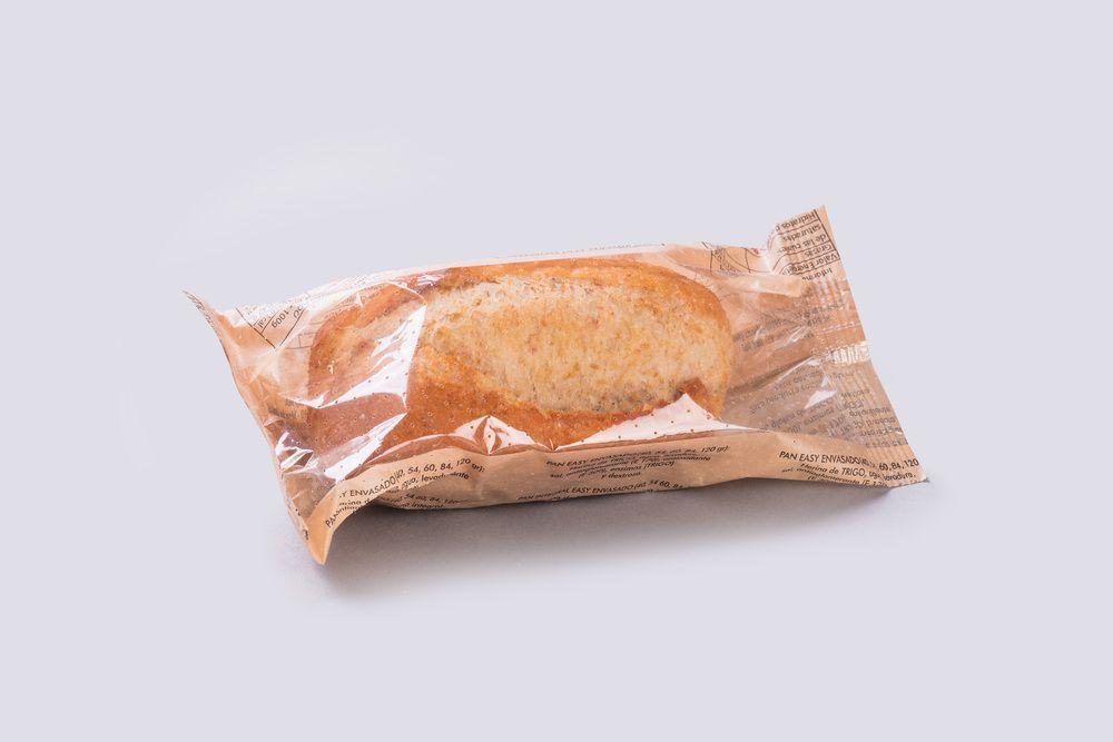Comprar pepito con salvado easy envasado