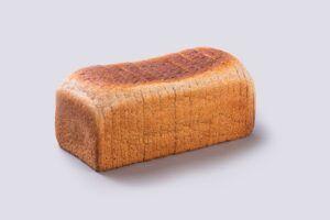 Comprar pan sandwich elaborado con harina de trigo