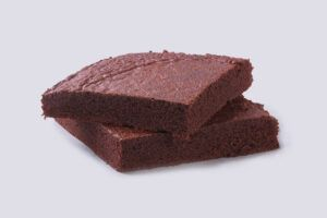 Comprar Bizcochón de Cacao