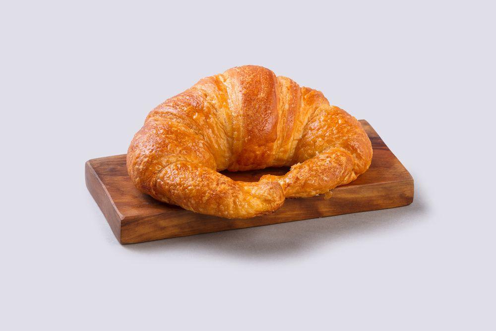 Comprar Croissant Artesano Easy