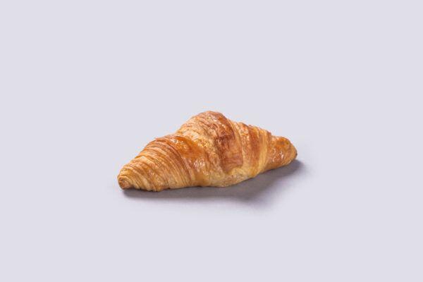 Comprar Croissant Mini Mantequilla Easy