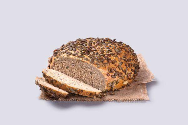 Blog de panadería