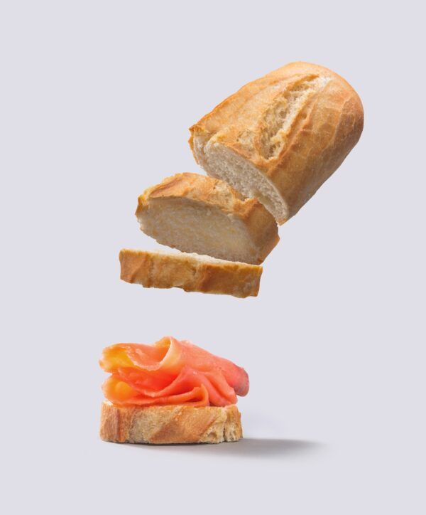 Gama Easy Bread