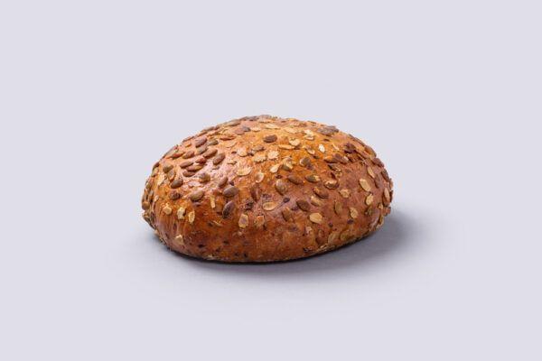 Comprar pan alemán multicereal