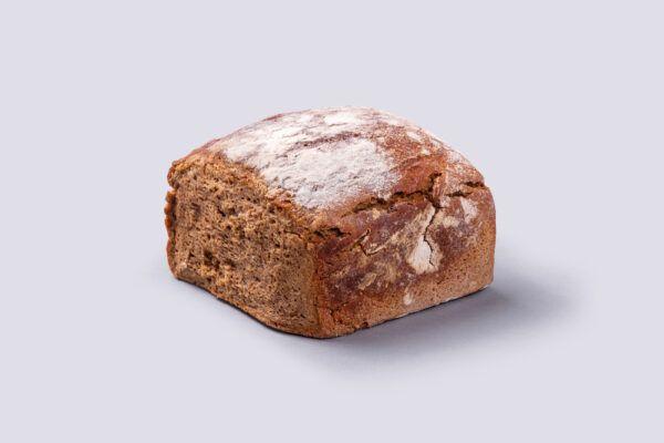 Comprar pan puro centeno