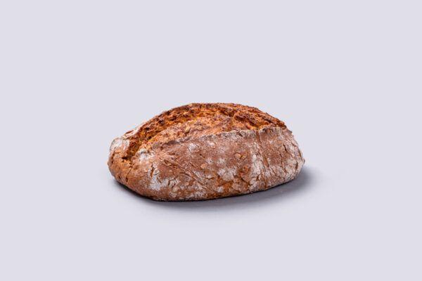 Comprar pan integral de espelta 75%