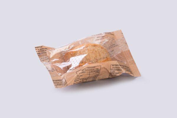 Panecito easy envasado